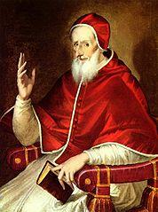 Św.PiusV78px-El_Greco_050
