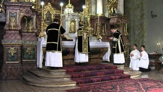 Missa requiem (1)